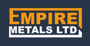 Empire Metals