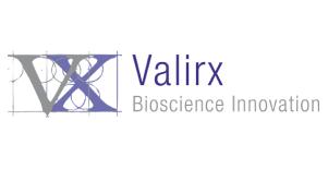 Valirx
