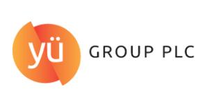 Yugroup