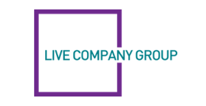 Live Company Group