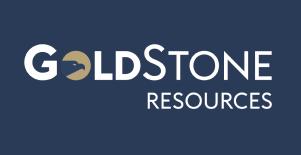 Goldstone Resources
